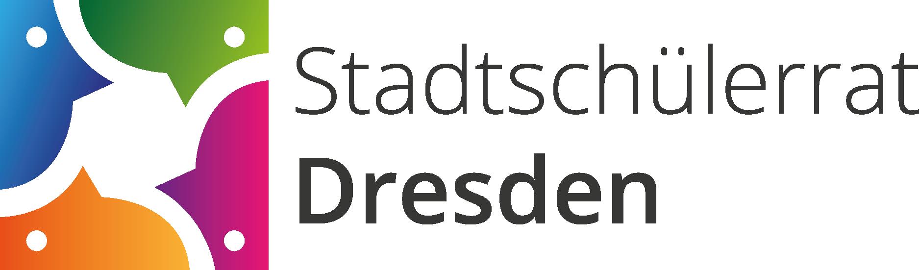 Stadtschülerrat Dresden